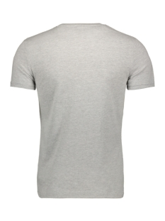 store tee m1010080a superdry t-shirt grey marl