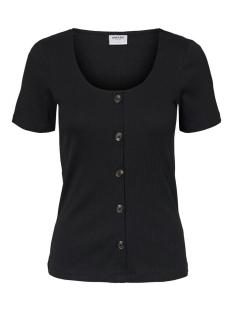 vmhelsinki ss top ga noos 10229727 vero moda t-shirt black