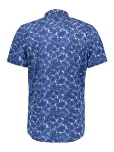 slub print psis202239 pme legend overhemd 5116
