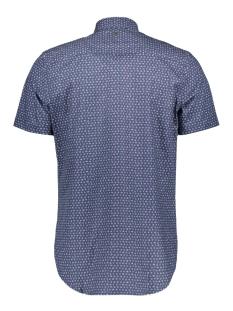 poplin print psis202249 pme legend overhemd 5287