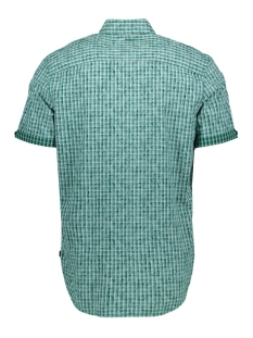 printed check psis202253 pme legend overhemd 6253