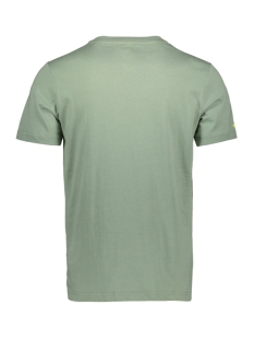 tarawera 20cn721 nza t-shirt 494 new army