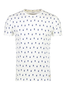 New in Town T-shirt T SHIRT MET INSECT PRINT 8023016 103