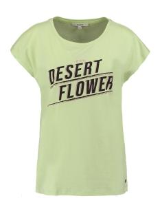 t shirt p00204 garcia t-shirt 4775 pistache