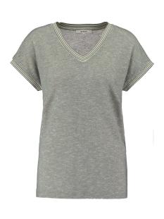 Garcia T-shirt T SHIRT P00212 2277 SOFT ARMY