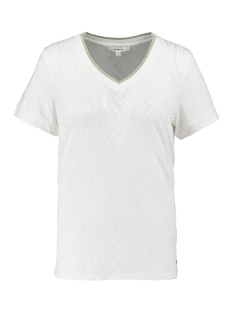 Garcia T-shirt T SHIRT P00213 53 OFF WHITE