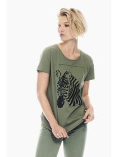 t shirt p00215 garcia t-shirt 2277 soft army