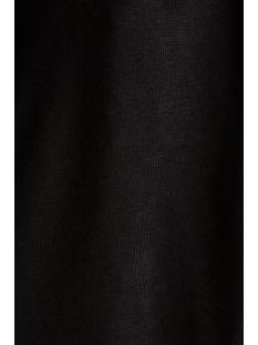 shirt met v hals en strepen 030eo1k303 esprit collection t-shirt e001