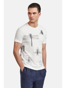 New in Town T-shirt T SHIRT INSECT 8033040 103