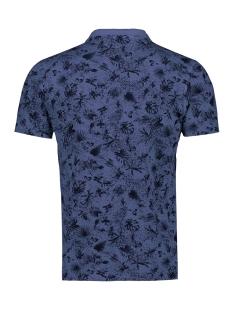 basic serafino shirt 2033960 lerros polo 474