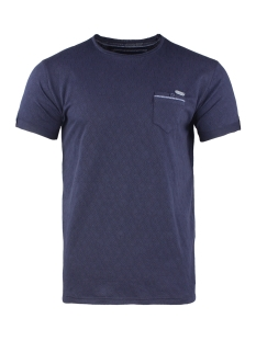 Gabbiano T-shirt T SHIRT 15171 NAVY