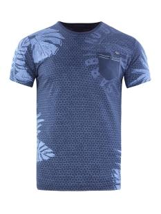 Gabbiano T-shirt T SHIRT 15176 NAVY