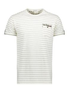 Gabbiano T-shirt T SHIRT 15174 OLIVE