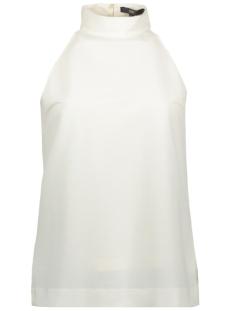 Esprit Collection Top TOP MET OPSTAANDE KRAAG 040EO1K308 E110