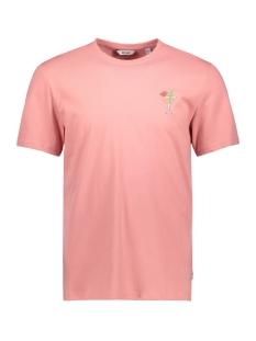 Only & Sons T-shirt ONSKOBI REG SS TEE 22016072 Mauveglow