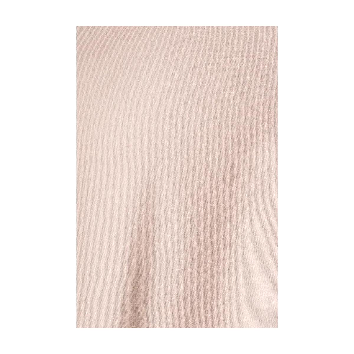 t shirt van organisch katoen 040ee1k308 esprit t-shirt e550