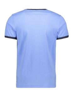 tapawera 20bn720 nza t-shirt 259 fresh blue