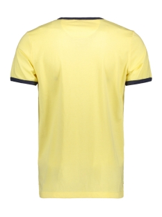 tapawera 20bn720 nza t-shirt 452 soft yellow