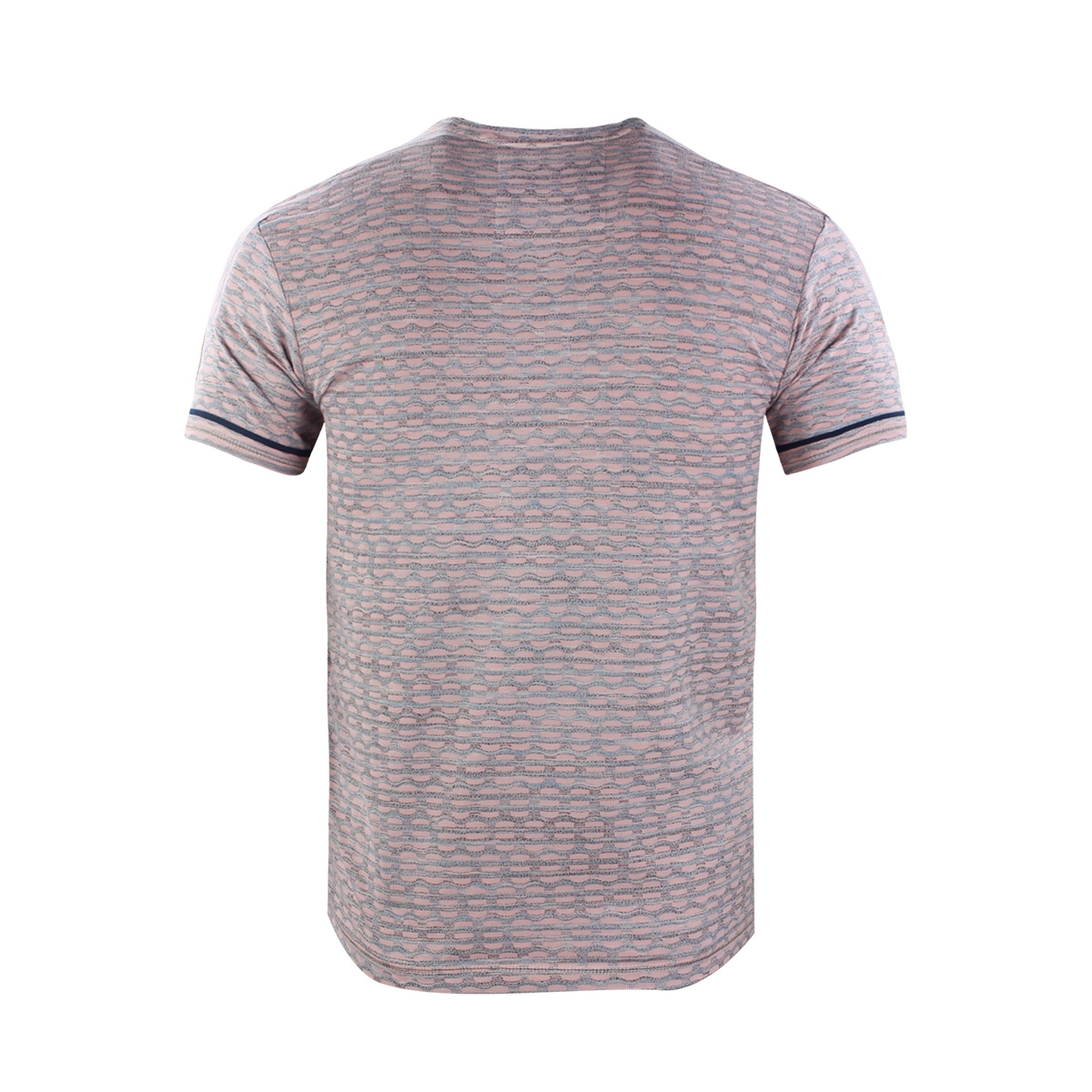 t shirt 15184 gabbiano t-shirt pink