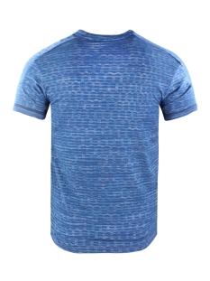 t shirt 15184 gabbiano t-shirt cobalt