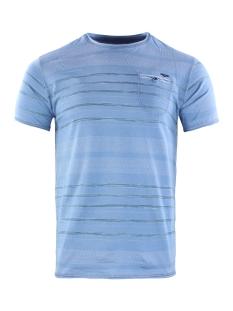 Gabbiano T-shirt T SHIRT 15185 BLUE
