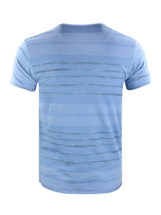 t shirt 15185 gabbiano t-shirt blue