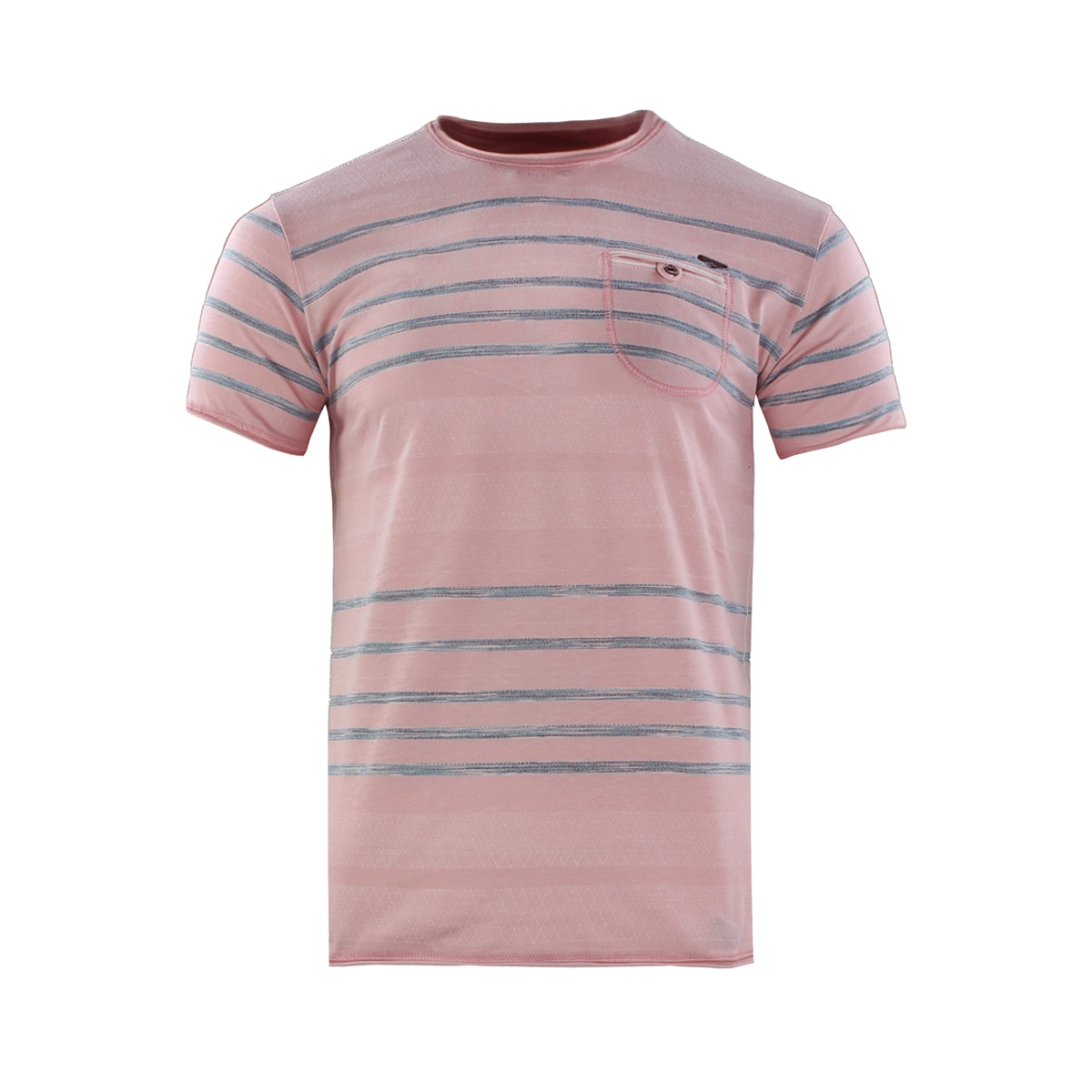 t shirt 15185 gabbiano t-shirt pink
