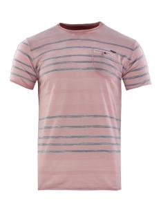Gabbiano T-shirt T SHIRT 15185 PINK