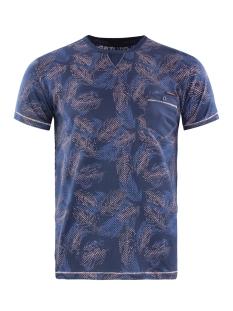 Gabbiano T-shirt T SHIRT 15175 NAVY