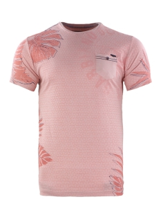 Gabbiano T-shirt T SHIRT 15176 PINK