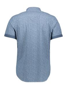 short sleeve shirt psis192247 pme legend overhemd 5281