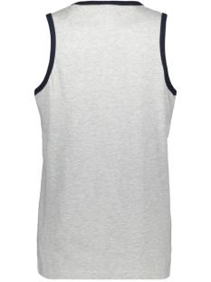 singlet tw01505 twinlife t-shirt 800 grey melange