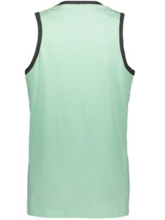 singlet tw01505 twinlife t-shirt 605 birds egg green
