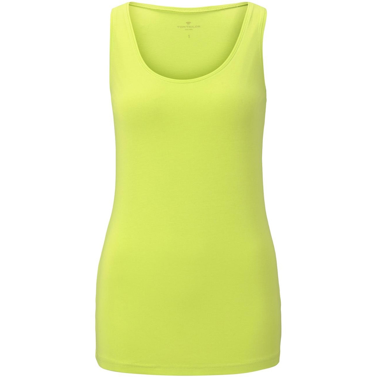 basic top 1018416xx70 tom tailor top 22429