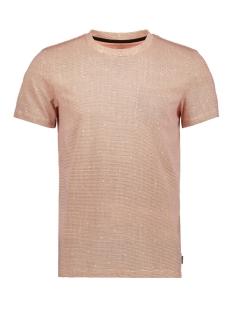 Tom Tailor T-shirt T SHIRT MET ALL OVER PRINT 1018567XX12 22878