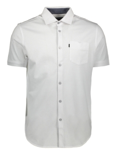 Vanguard Overhemd SHORT SLEEVE JERSEY SHIRT VSIS203250 7003