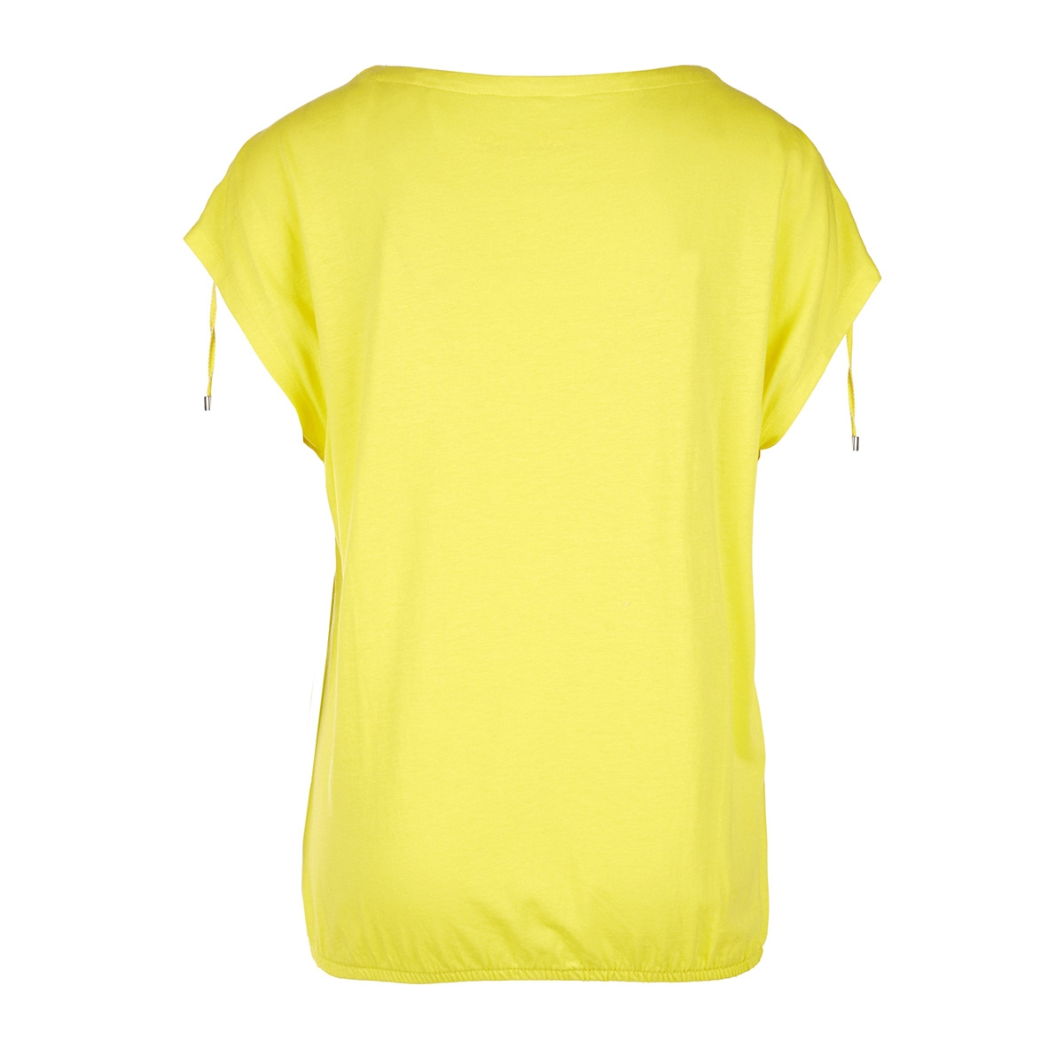 t shirt 04899325347 s.oliver t-shirt 1201