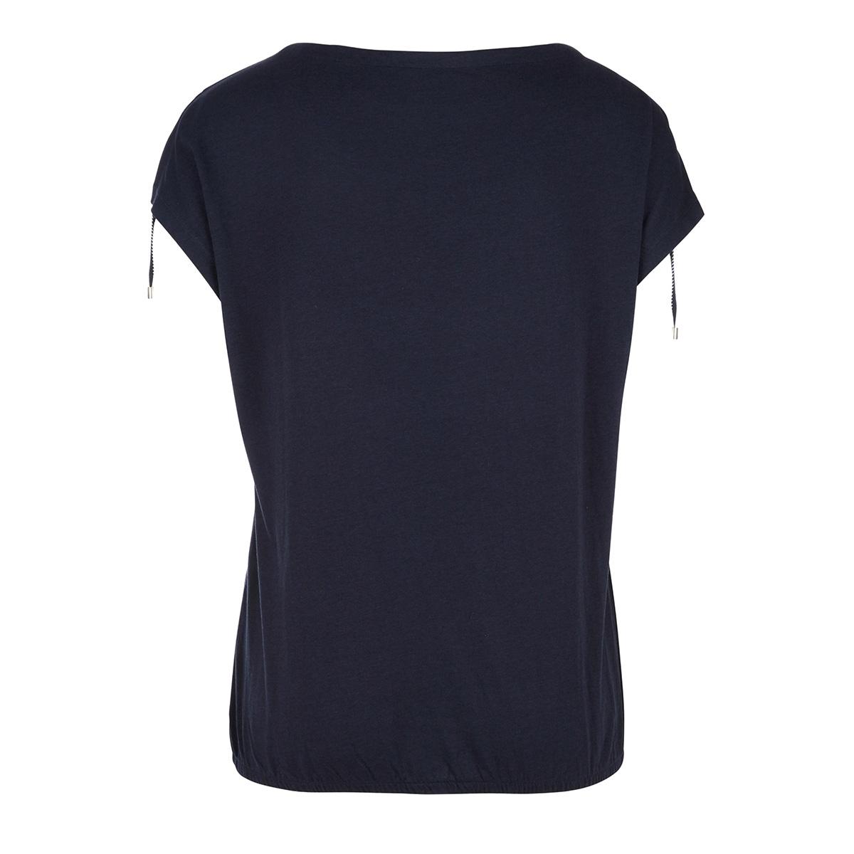 t shirt 04899325347 s.oliver t-shirt 5959