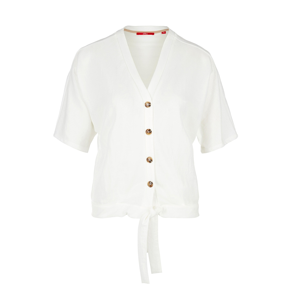 t shirt 14004324968 s.oliver t-shirt 0210