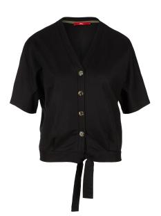 s.Oliver T-shirt T SHIRT 14004324968 9999