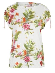 s.Oliver T-shirt T SHIRT 04899325114 02C8