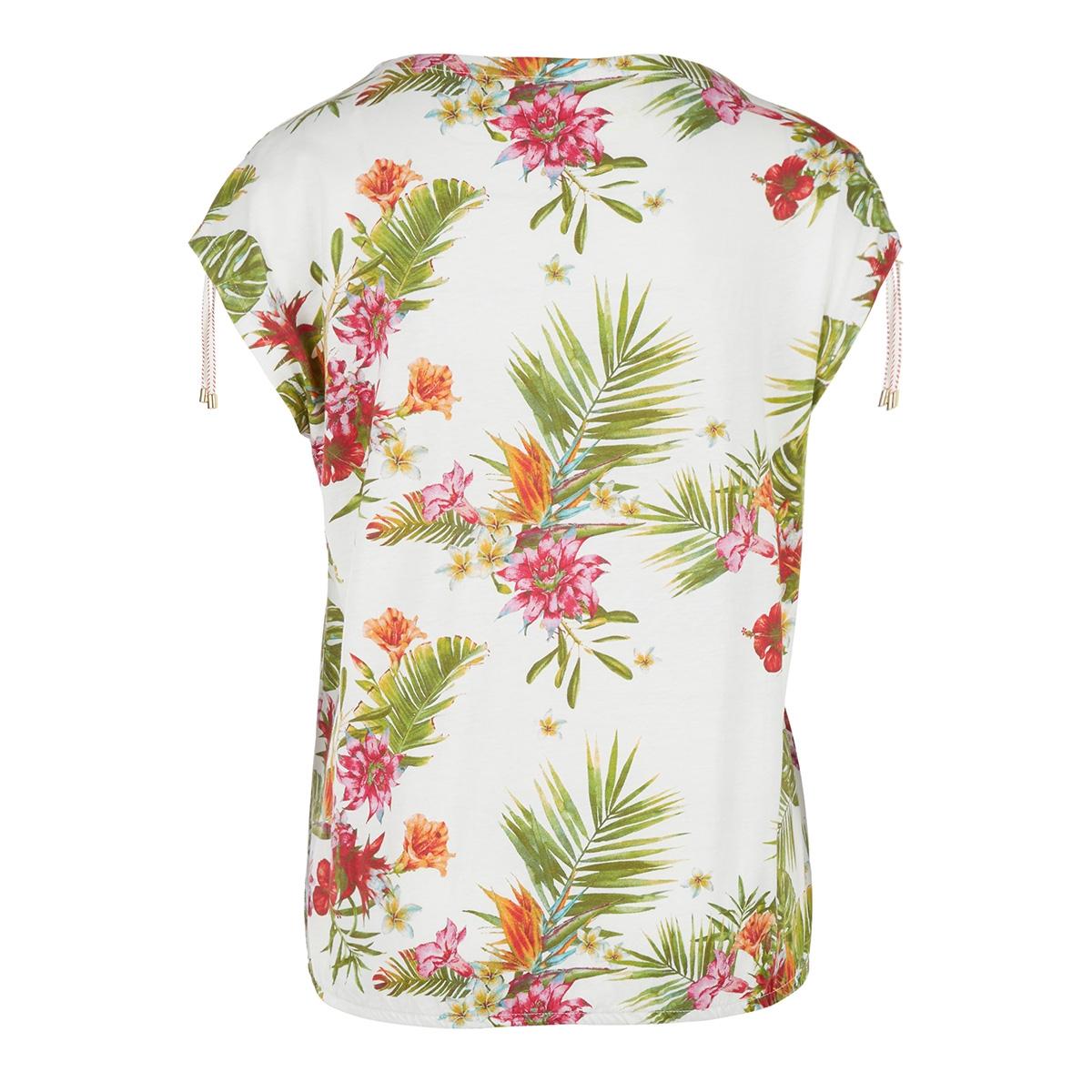 t shirt 04899325114 s.oliver t-shirt 02c8