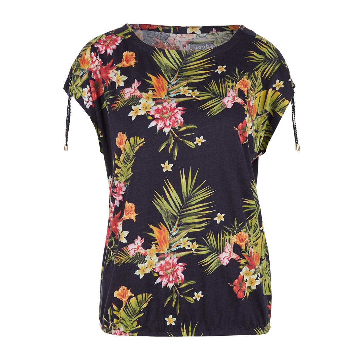 t shirt 04899325114 s.oliver t-shirt 59c8