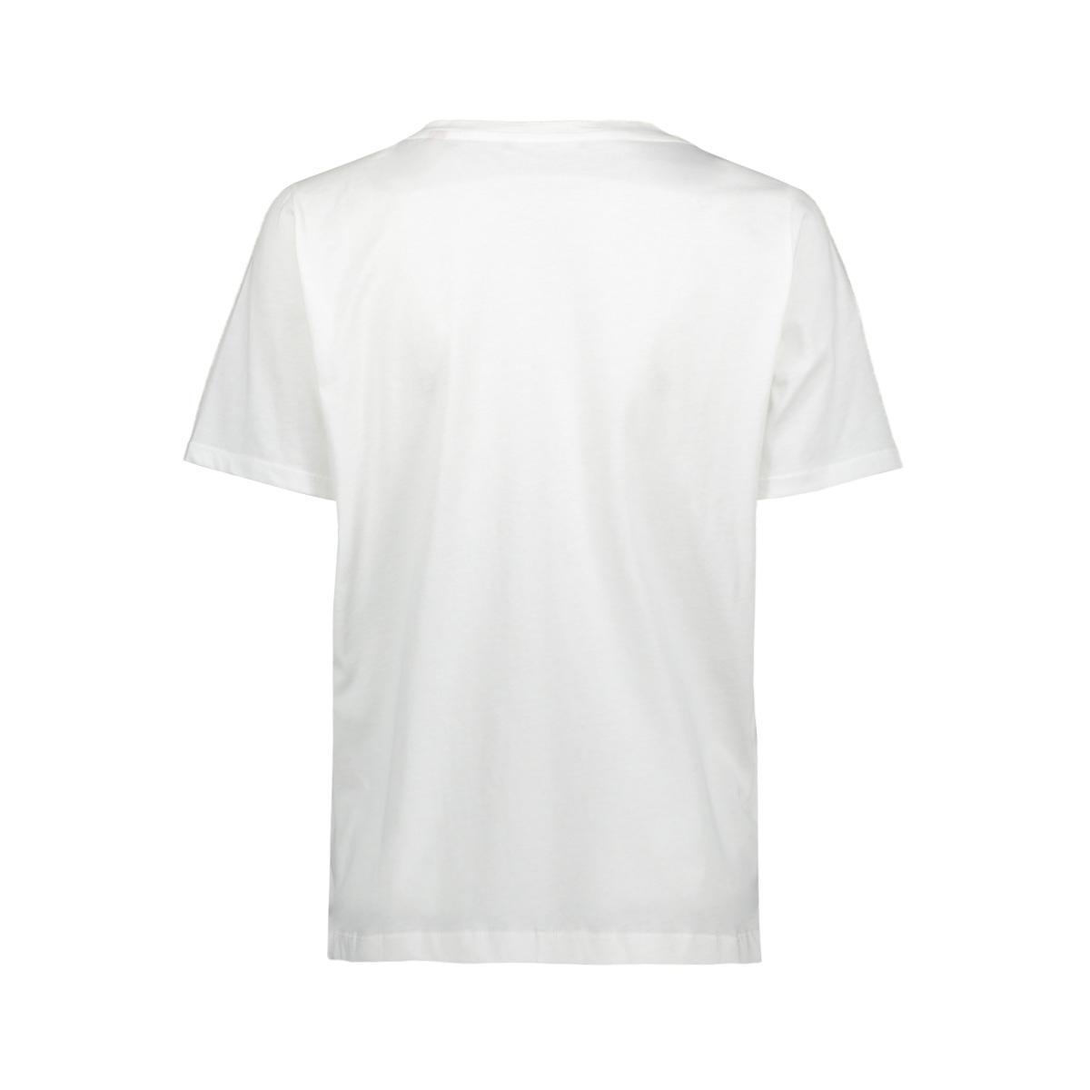 t shirt met modieuze print op voorkant 21004326470 s.oliver t-shirt 02d0