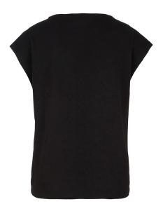 t shirt 14005325376 s.oliver t-shirt 9999