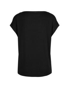 viscose shirt met gehaakte kant 14005325365 s.oliver t-shirt 9999