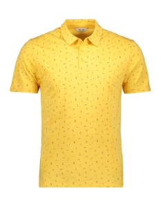 onsliam ss polo tee 22012573 only & sons polo mimosa