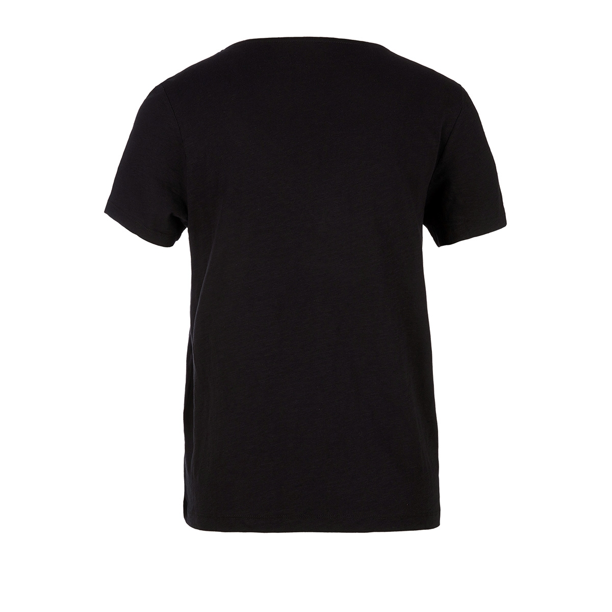 t shirt 14005325021 s.oliver t-shirt 9999