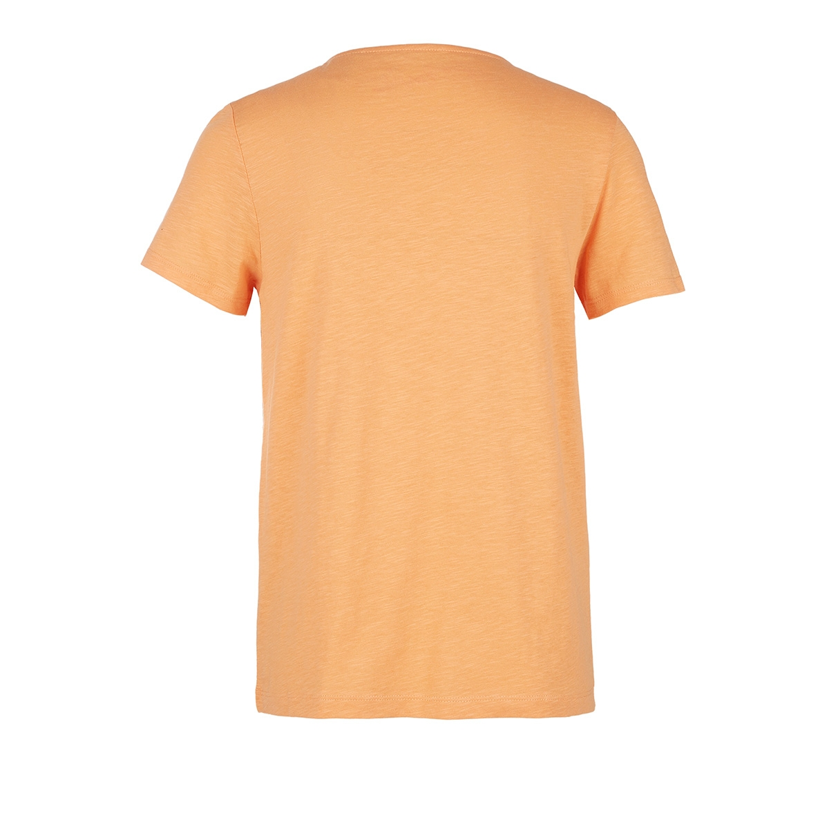 t shirt 14005325021 s.oliver t-shirt 2123