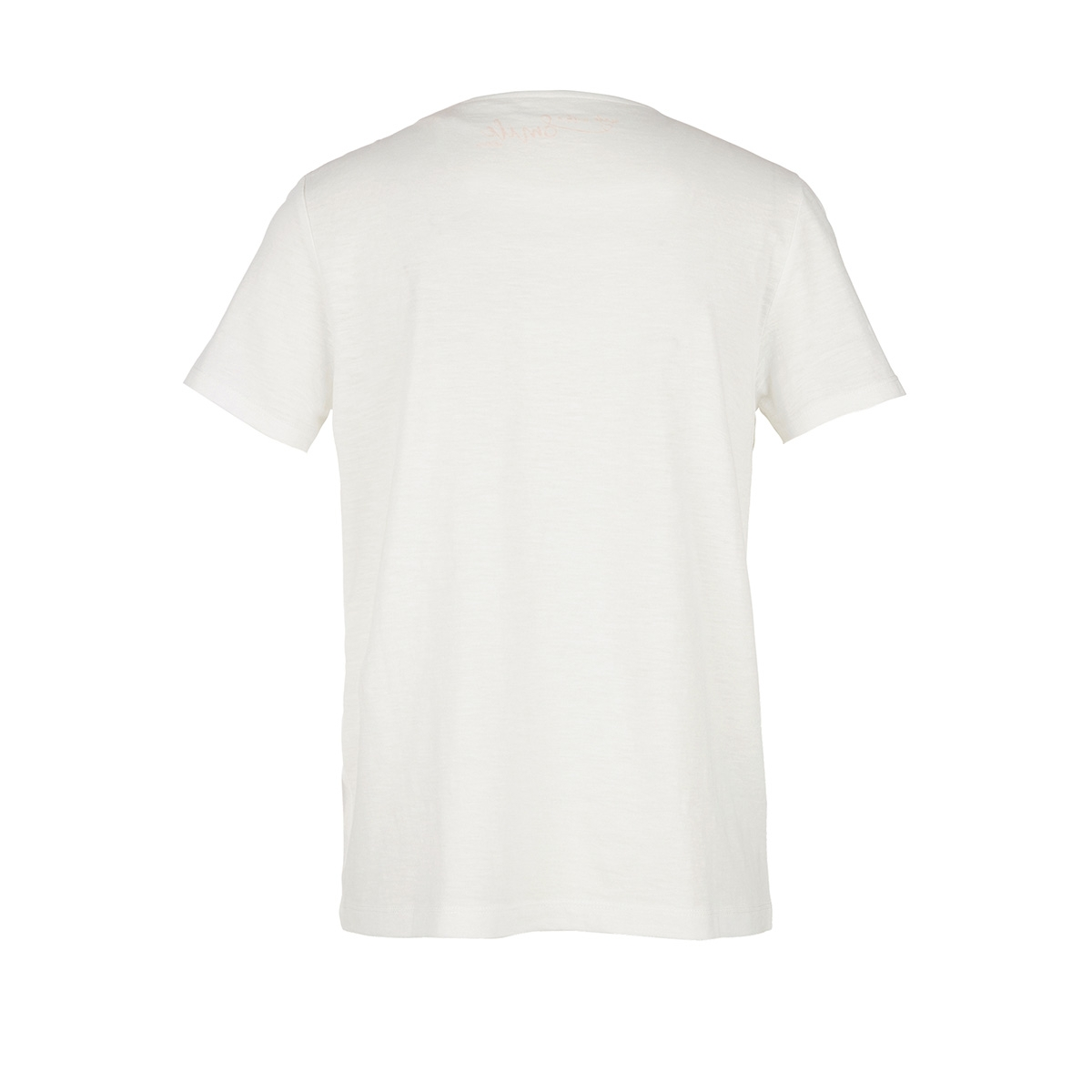 t shirt 14005325021 s.oliver t-shirt 0210